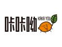 欧龙实业(上海)有限公司