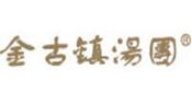 上海菁菁餐饮有限公司
