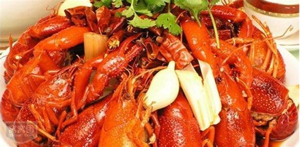 小龙虾到哪学习、小龙虾技术教学、盱眙小龙虾培训