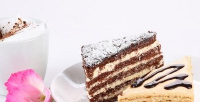 毛草屋小蘑菇蛋糕加盟_3