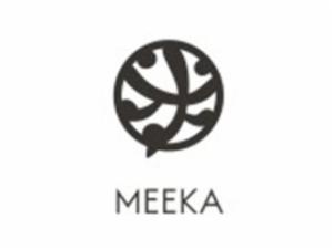 MEEKA米见原创酸奶