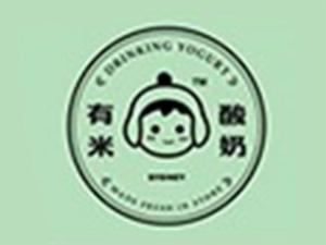 北京有米投资管理有限责任公司