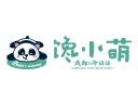 四川馋小萌餐饮管理有限公司