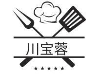河南川宝蓉餐饮管理有限公司