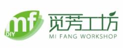 广西南宁凯偌生物科技有限公司