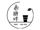 南塘畔新中式茶饮