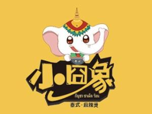江苏餐创餐饮管理有限公司