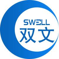 安徽双文环保科技有限公司