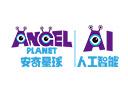 袋鼠袋教育科技(北京)有限公司