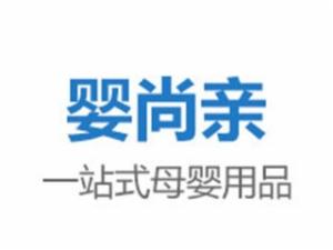 武汉味顶鼎餐饮管理有限公司