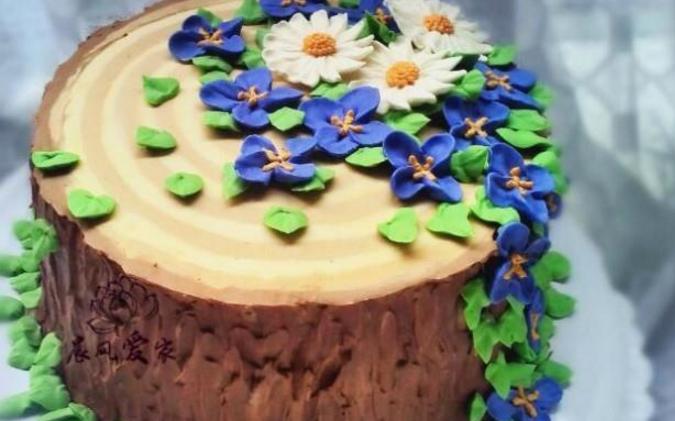芒蒂俪蛋糕加盟_3