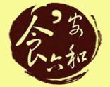 宁夏安食六和餐饮服务有限公司