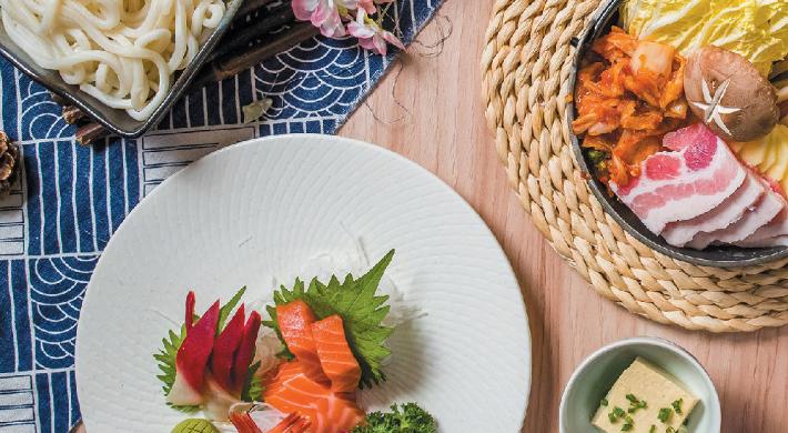 鱼之鮨日式料理加盟_4