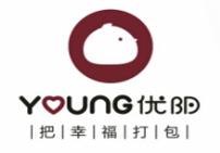 中国和其成餐饮管理有限公司
