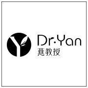 广东浠芮生物科技有限责任公司