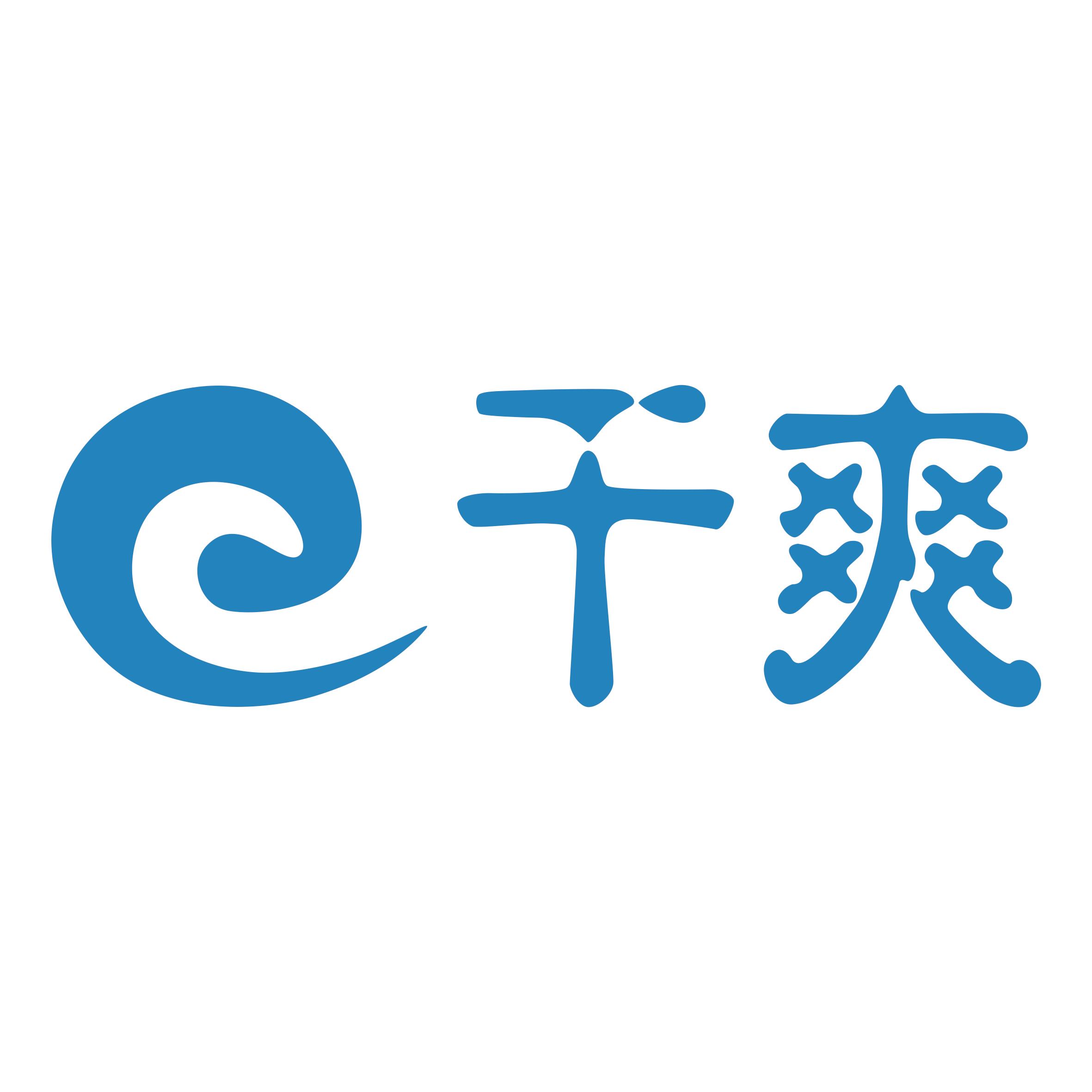 深圳市华功科技有限公司