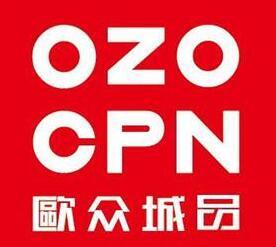 北京欧众诚品国际贸易有限公司