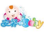 北京安馨教育科技有限公司