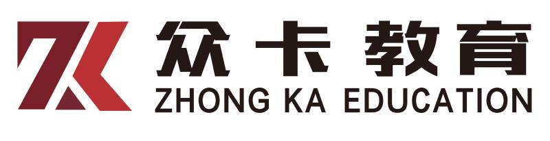 京work智能营销机器人