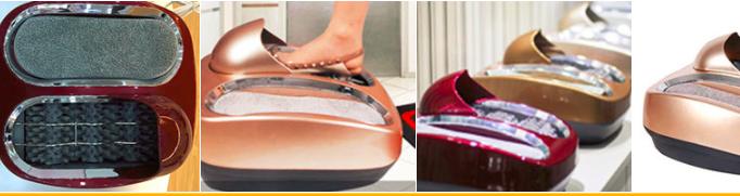 尘立洁智能鞋底清洁机加盟_1