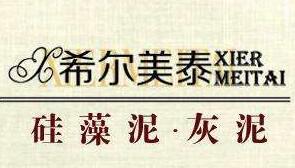 北京希尔美泰装饰建材有限公司