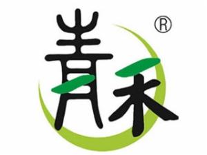 昆明青禾小锅米线餐饮有限公司