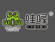 浙伍爷企业管理(杭州)有限公司