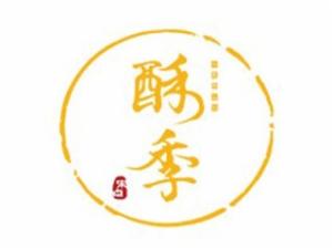 杭州诗梦信息技术有限公司