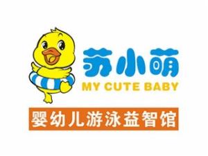 厦门苏小萌母婴管理有限公司