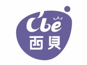 重庆市游小鱼母婴护理有限公司