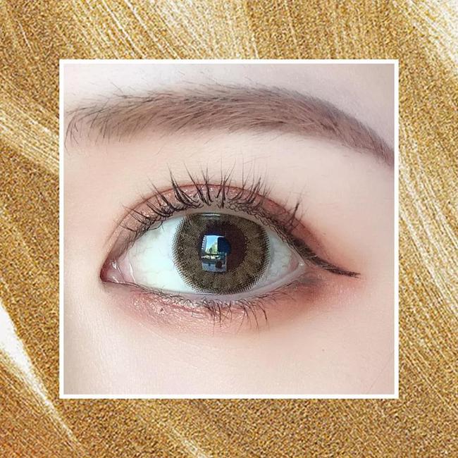 新款「水光眼」你比钻石更闪耀(图)_13