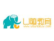 北京优脑教育咨询有限公司