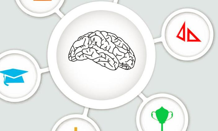 U脑教育加盟_4
