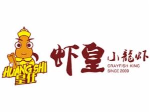广州市启典餐饮管理有限公司