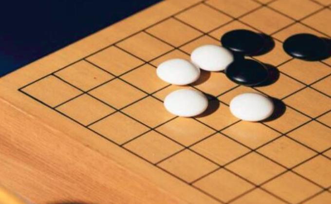 正元围棋教育加盟_1