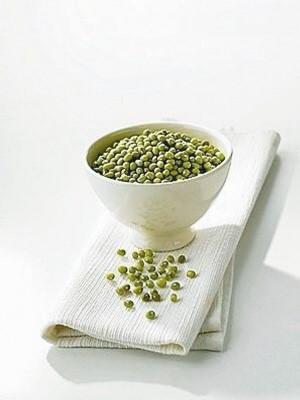 绿豆汤不要多喝更不能当水喝(图)_1