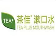 上海茶佳健康科技有限公司