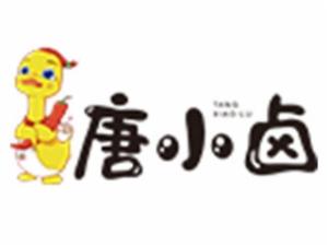 重庆蜀邦餐饮集团有限公司