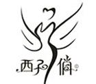 广州钰乔生物科技有限公司