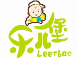 浙江乐儿堡母婴管理有限公司