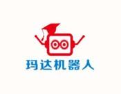 江苏文庆教育科技有限公司