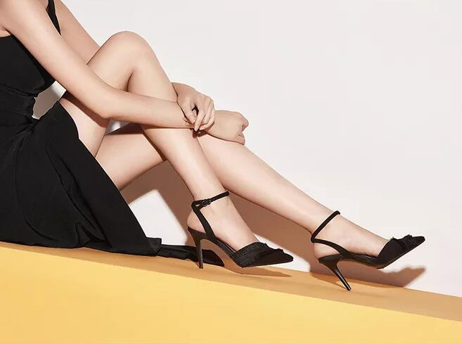 開實體鞋包連鎖店應該怎么選擇品牌?迪歐摩尼實時建議!_1