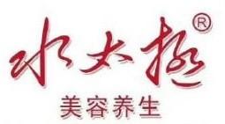 广州爱之浓丝饰品有限公司