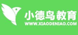 贵州细润教育科技有限公司