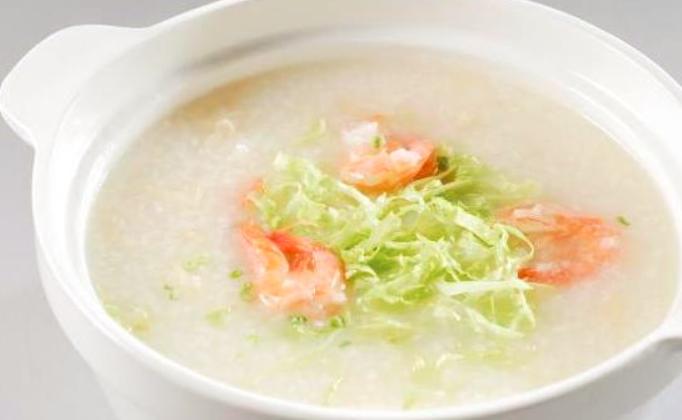 特色砂锅粥