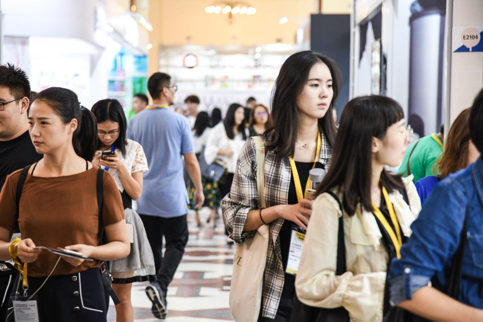 2019上海国际高端家居用品展览会,咨询参展_2