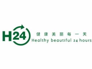黑龙江启步生物科技有限公司