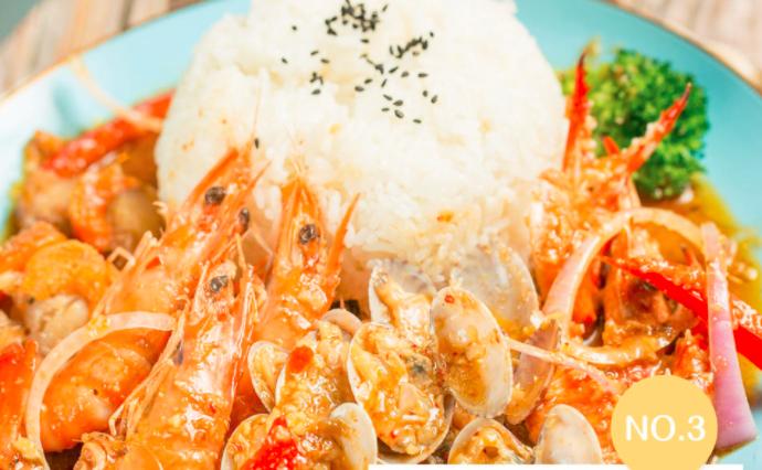 虾米虾面海鲜焖面加盟_5