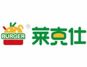 江苏百得餐饮管理有限公司