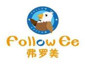 北京弗罗美教育科技有限公司